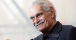 Omar Sharif: Best bridge player in the world