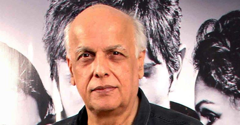 Mahesh Bhatt to remake 'Maaya' as 'Murder 4'