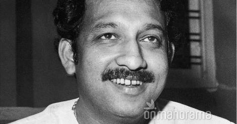 40 years a celebrity, Nedumudi Venu has an unfulfilled wish