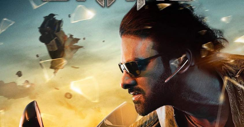 saaho-review-3