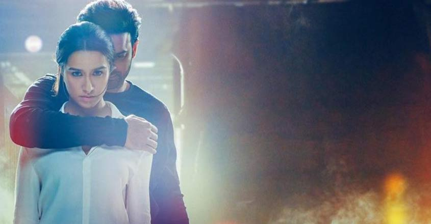 saaho-review-4