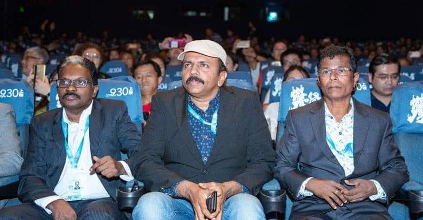 shangai-festival-screening