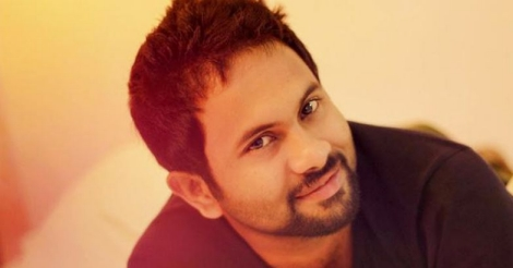 Aju Varghese: Mollywood's Mr. down-to-earth
