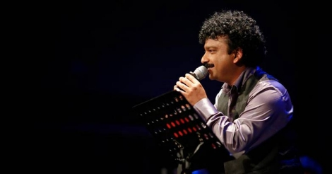Master pieces are made now as well: Deepak Dev