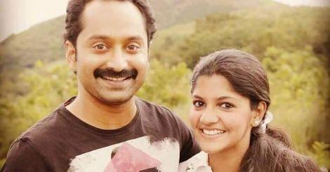 Jimcy, the girl who quietly stole Mahesh's heart