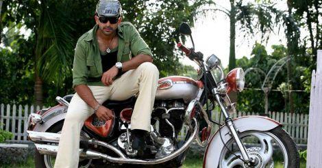 Playing 'Karnan' requires serious preparations: Prithviraj