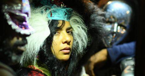 For me 'sexy' means boldness, says Rajshri Deshpande on S Durga row