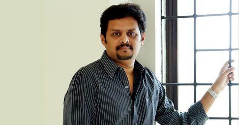 My heroes would never be super heroes: Ranjith Sankar