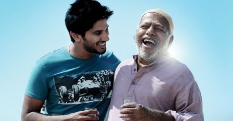 dulquer-cia-chat-5.png.image.784.410