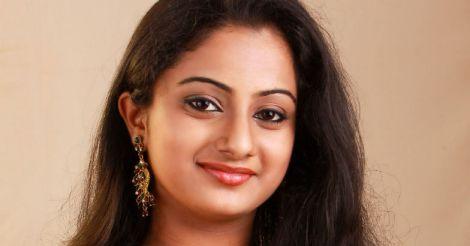 Kavya asked not to react to rumors: Namita Pramod
