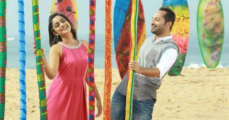 Kavya asked me not to react to rumors: Namita Pramod