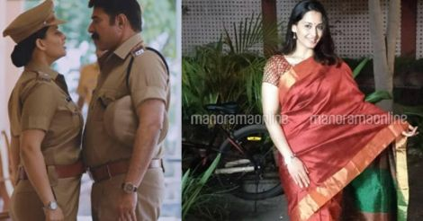 What is wrong in that scene, asks Kasaba actress about the controversial scene