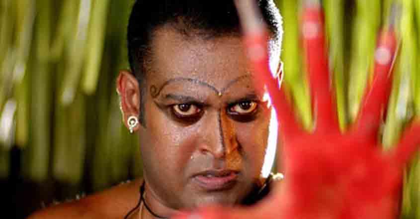 Manoj-k-jayan-ananthabhadram