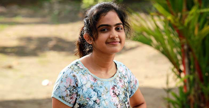 'Njan Prakasan' star Devika once longed to meet Fahadh and Nazriya