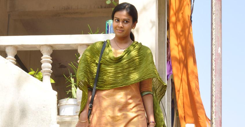 chandini-vandi-actress-2