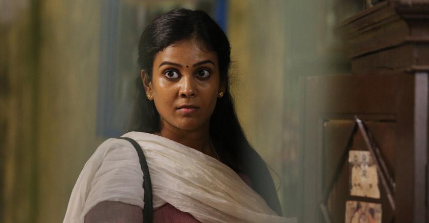 chandini-vandi-actress-4