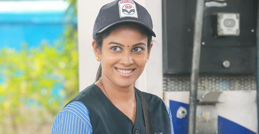 chandini-vandi-actress-6