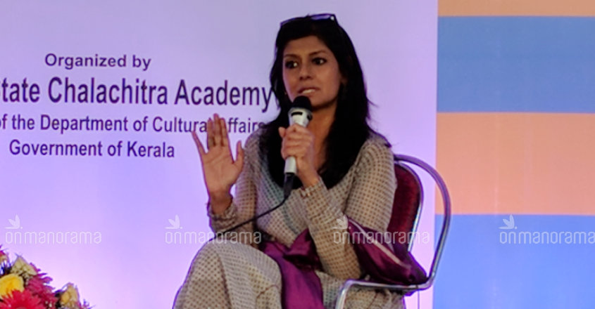 Gangsters captivate Indian filmmakers, artists not much: Nandita Das on her 'Manto'