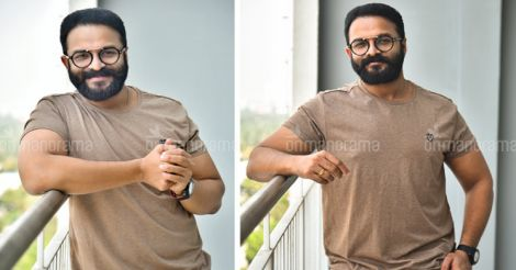 I am no fan of football but definitely of footballers: Jayasurya