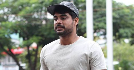 Each of my movies is a milestone in my career: Tovino Thomas