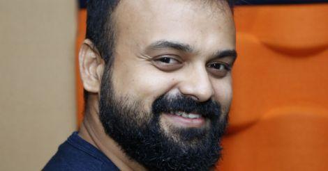 Lucky to be part of change in Malayalam cinema: Kunchacko Boban