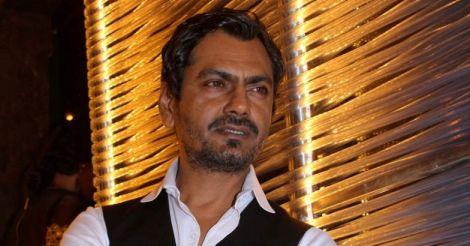 Hope my thought on cinema does not get corrupt: Nawazuddin Siddiqui