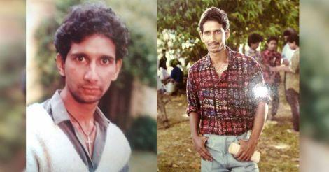 'Vettukili' Prakash: Riding the new wave of realism