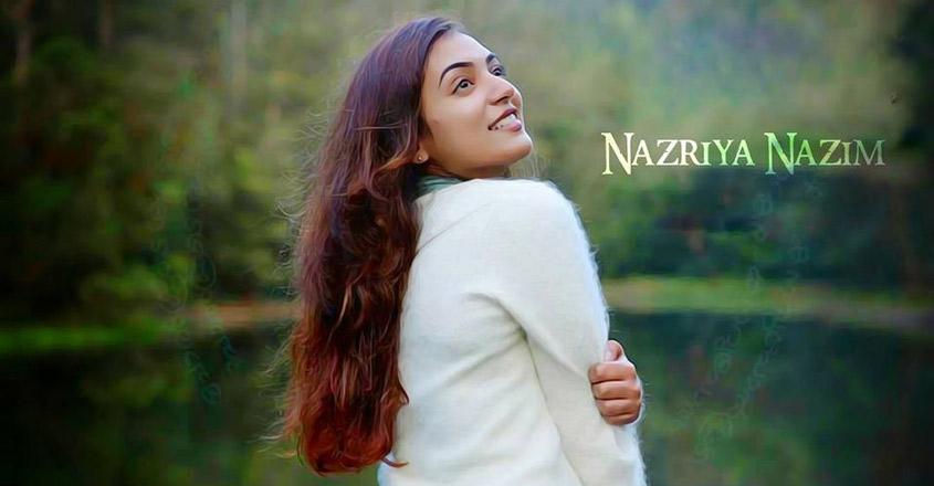 nazriya-1