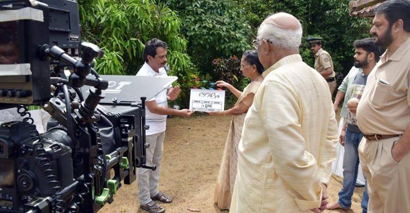 jayaraj-roudram-movie-1