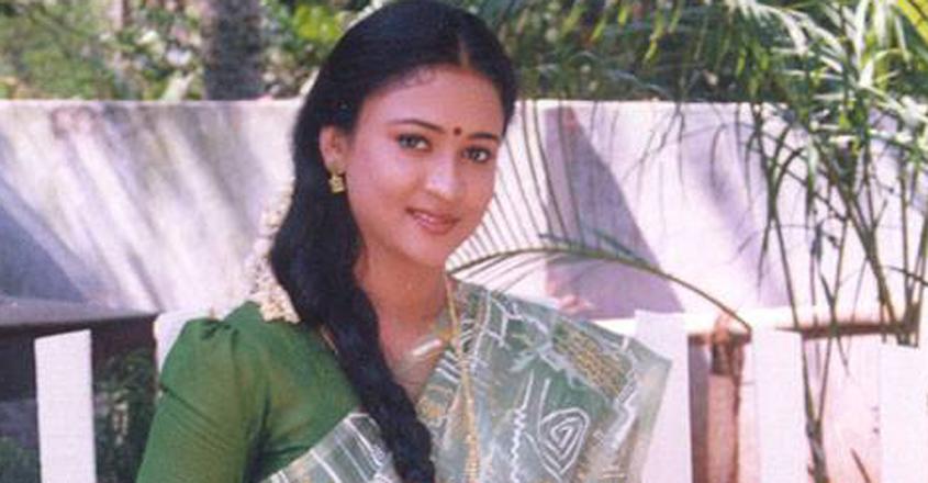 mathu-actress-4