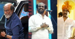Get out: When Rajinikanth was humiliated at AVM Studio | Video