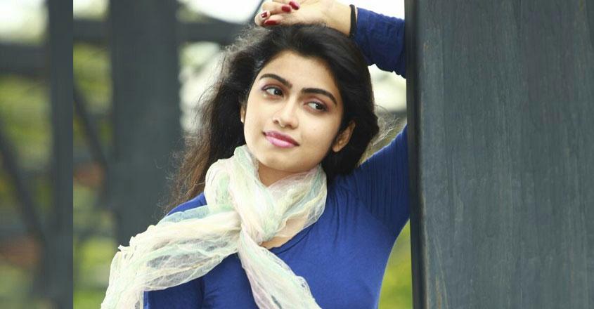 Children's Park posed a question of maturity: Manasa Radhakrishnan