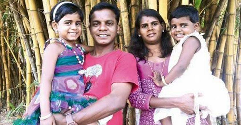 dharmajan-wife-1