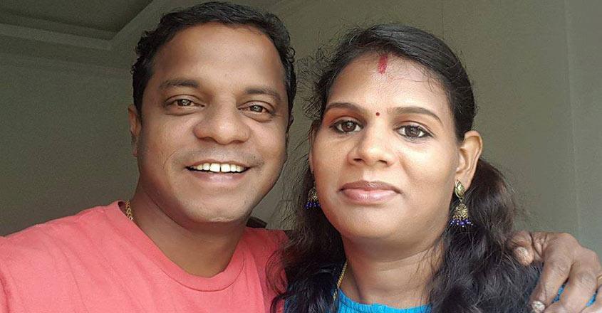 dharmajan-wife-2