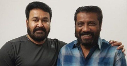 Mohanlal has changed, the audience have and I too have: Siddique