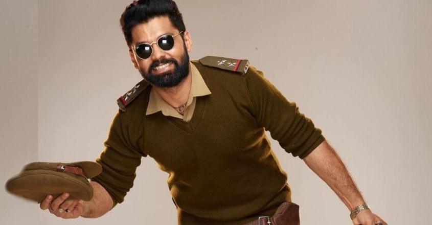 rakshit-shetty-4