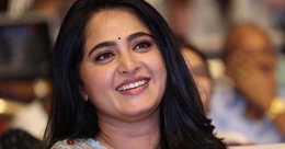 Anushka Shetty bats for women participation in all fields of cinema