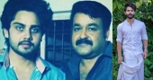 Never thought my character in Drishyam will be so significant: Roshan Basheer on playing Varun in Mohanlal-starrer