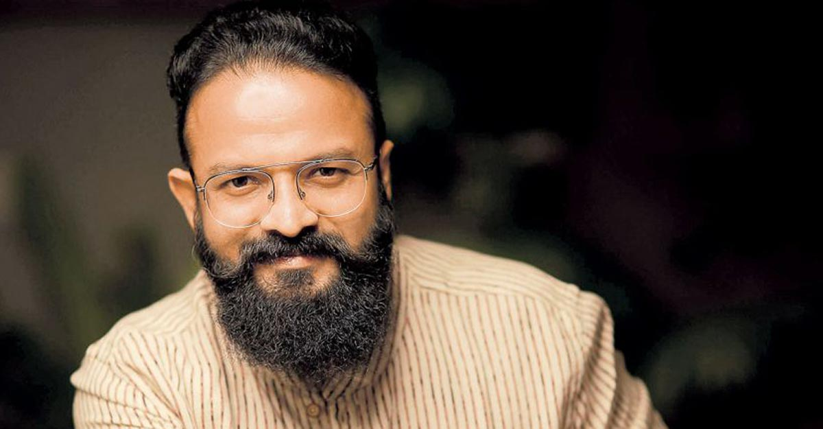 Jayasurya completes 100th movie in Malayalam cinema