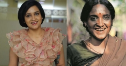 A shopkeeper shooed me away: Lena on her ragpicker role in 'Article 21'