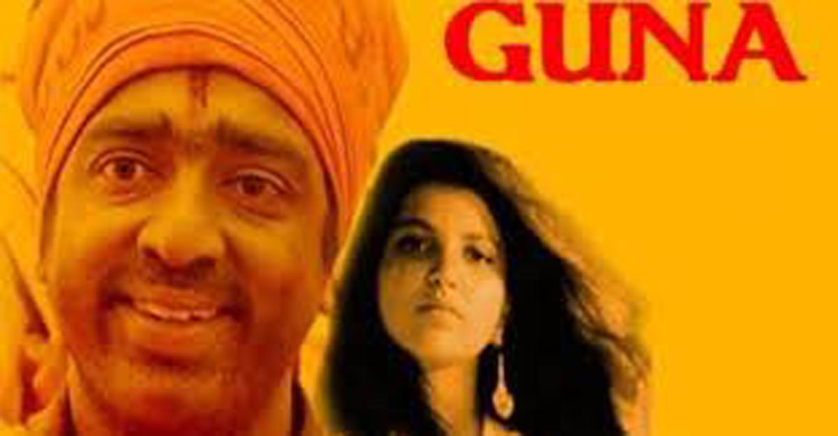 guna-movie
