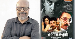 Writer of Kamal Haasan's Chanakyan emerges from obscurity with online screenplay class
