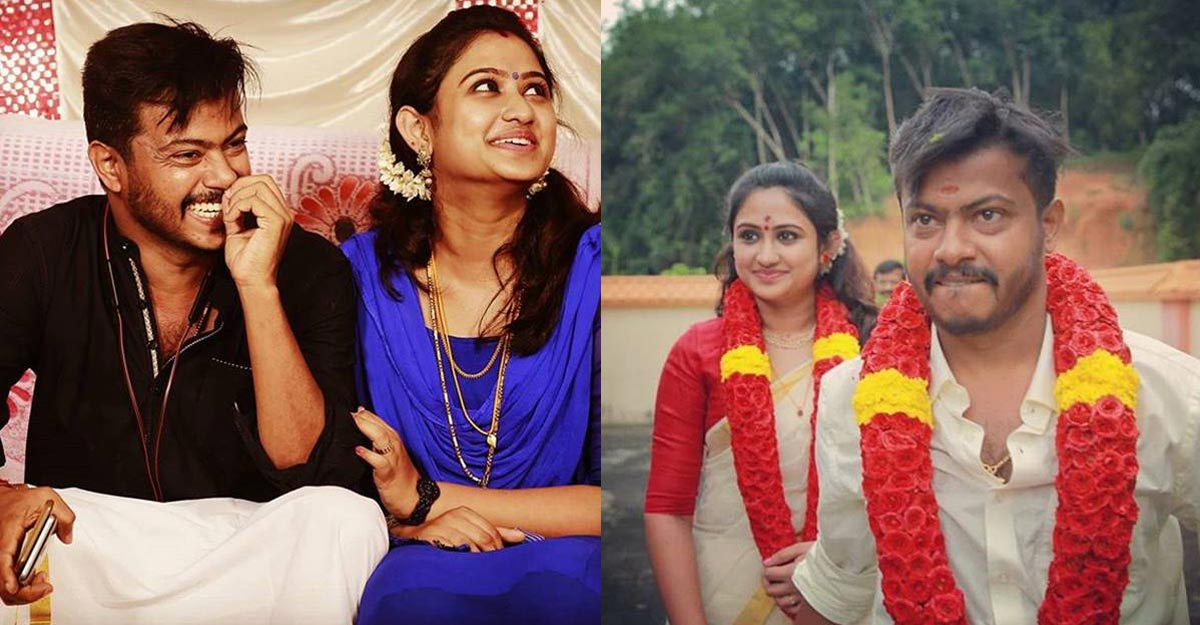 swathy-nithyanand-2