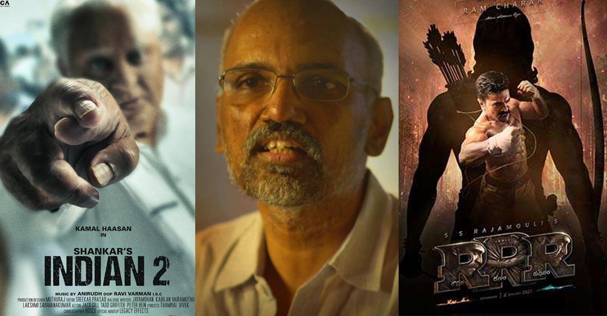 sreekar-prasad-movies