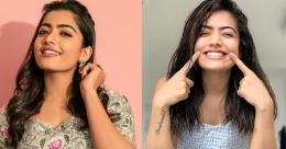 From BTS fan to watching K-dramas: Rashmika Mandanna makes interesting revelation