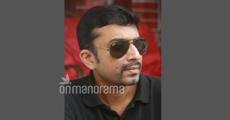 From Maharaja's to Mollywood, the success journey on