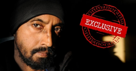 The art of reviewing in India is immature:  C.P. Surendran