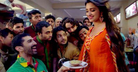 I hope to kill girl-next-door image: Parineeti Chopra