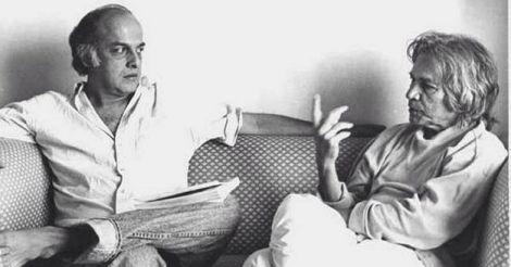 Many Indias in one India: Mahesh Bhatt