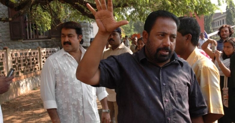 When Mohanlal was given only two marks out of hundred